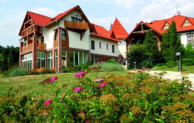 kurzurlaub-zselickisfalud-kardosfa-hotel