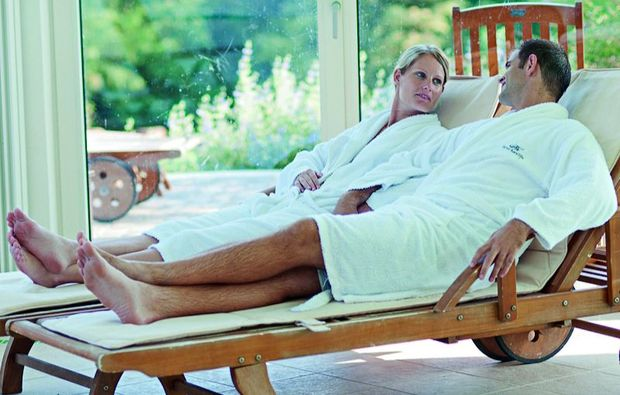 kurzurlaub-zselickisfalud-kardosfa-relax