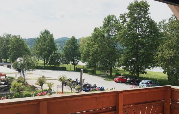 familienurlaub-stubenberg-balkon