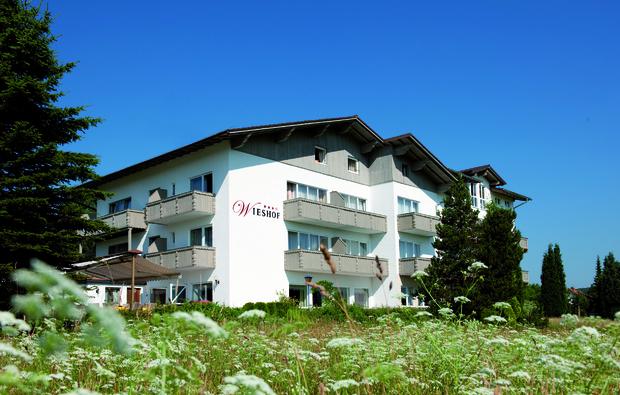 wellnesshotel-riedlhuette_big_1