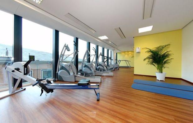 kurzurlaub-basel-fitnessraum