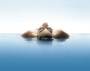 wellness-spa-stgallen