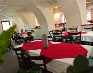 golfclub-restaurant-schloss