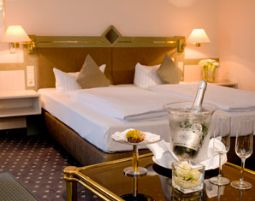 hotel-Rhein-Neckar