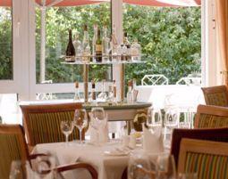 restaurant-achat-reilingen