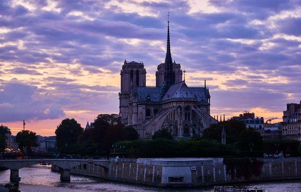 disneyland-resort-erlebnisreise-film-paris