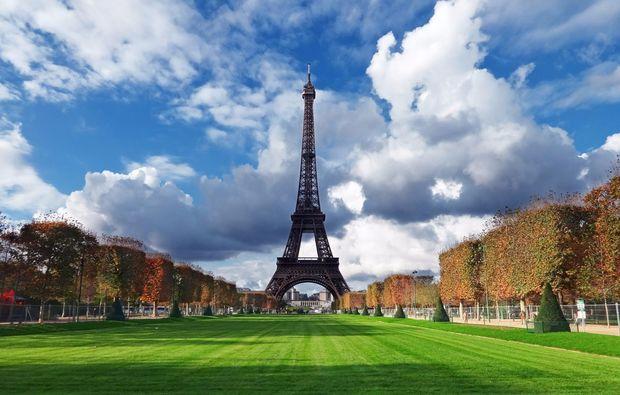erlebnisreise-disneyland-paris