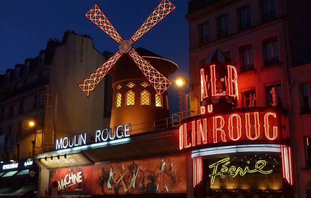 resort-film-erlebnisreise-disneyland-paris