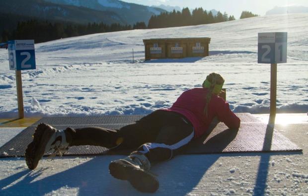 biathlon-workshop-reit-im-winkl-outdoor