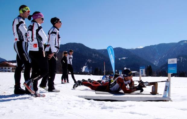 biathlon-workshop-reit-im-winkl-sport