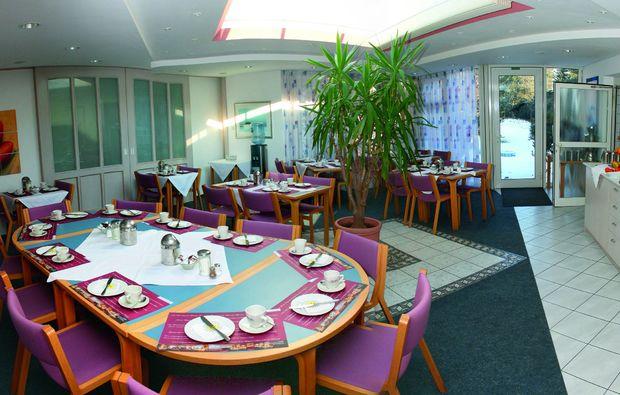 schlemmen-traeumen-sonnenbuehl-dinner