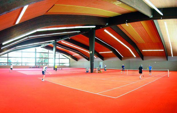 schlemmen-traeumen-sonnenbuehl-sport