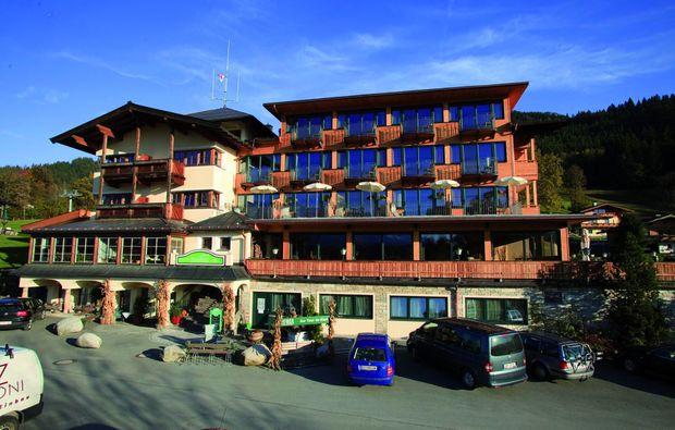 schlemmen-traeumen-oberndorf-bei-kitzbuehel-hotel