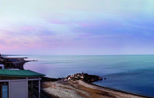kurzurlaub-cecina-mare-strand