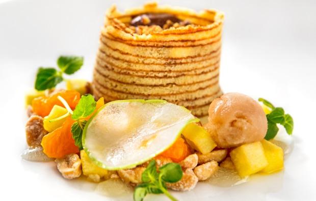 dinner-variet-in-graz-dessert