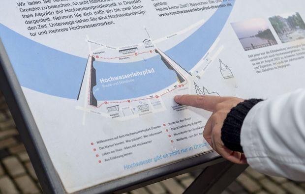 stadt-kultour-dresden-informationstafel