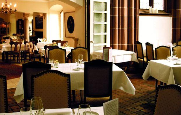 romantikwochenende-trier-dinner