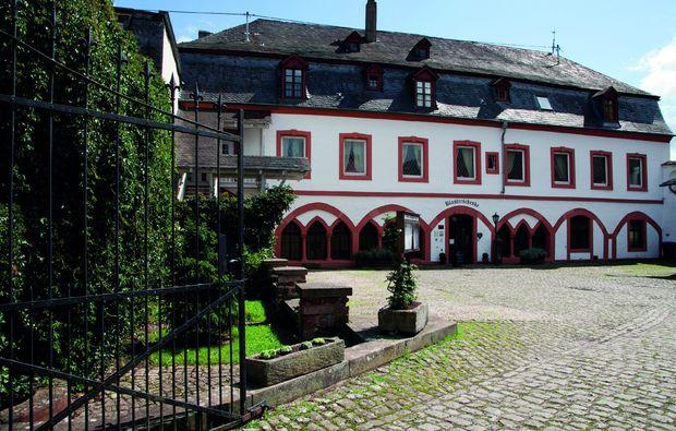 romantikwochenende-trier-hotel