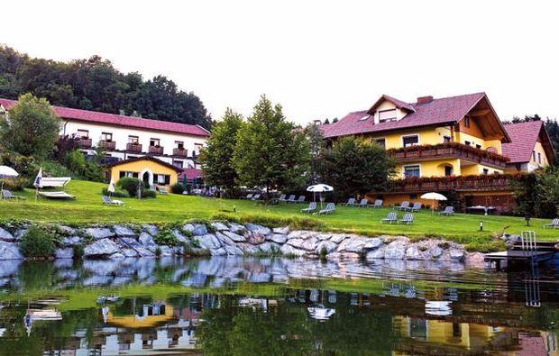 kuschelwochenende-kukmirn-hotel
