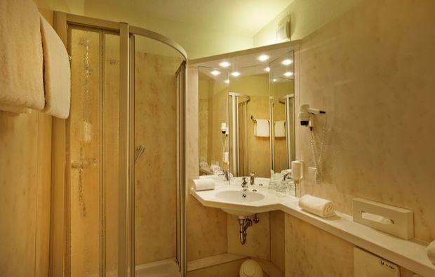 romantikwochenende-goslar-badezimmer