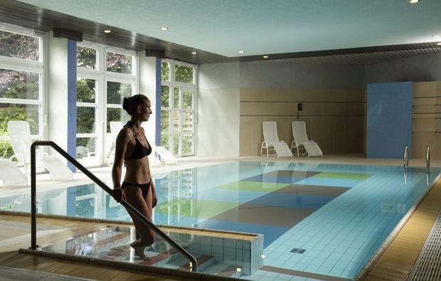 romantikwochenende-goslar-pool