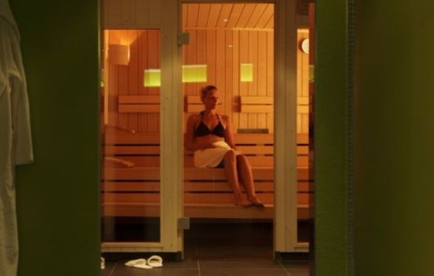 romantikwochenende-goslar-sauna