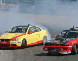 bmw-competition-rennwagen