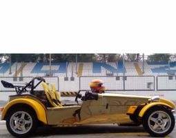 selber-fahren-super7