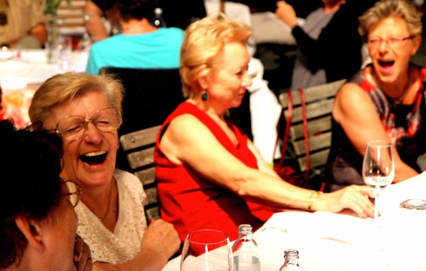 moerder-dinner-schoenbuehel-aggsbach-bg5
