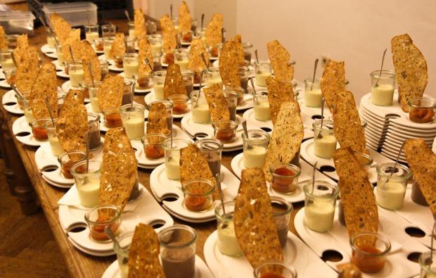 moerder-dinner-schoenbuehel-aggsbach-bg7