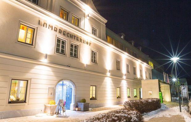 skiurlaub-st-lambrecht-hotel