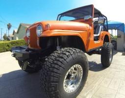 jeep-muenchen-fahren