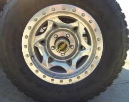 jeep-showcar-fahren