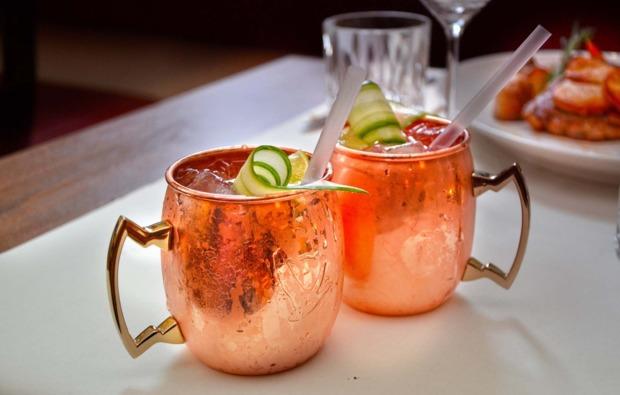 cocktailkurs-wien-bg2