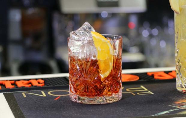 cocktailkurs-wien-bg3