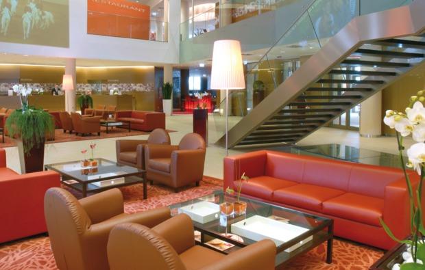 luxushotel-wien-lobby