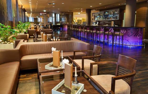 luxushotel-wien-restaurant