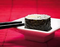 sushi-kochkurs-gross