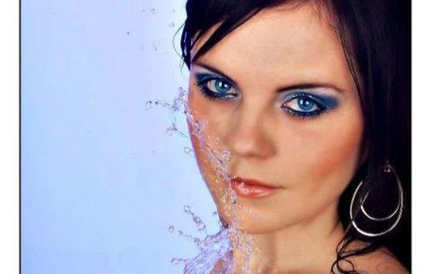 make-up-beratung-nahe-lienz-beauty