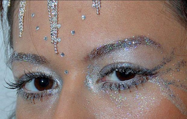 make-up-beratung-nahe-lienz-farben