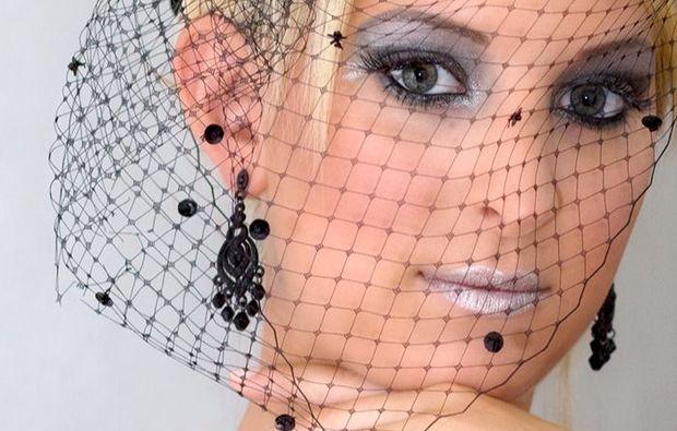 make-up-beratung-nahe-lienz-gesicht