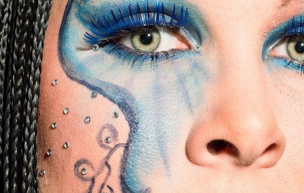 make-up-beratung-nahe-lienz-schminken