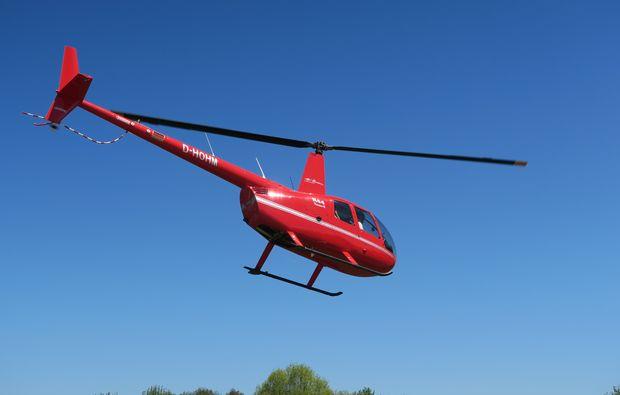 hubschrauber-rundflug-salzburg-flug
