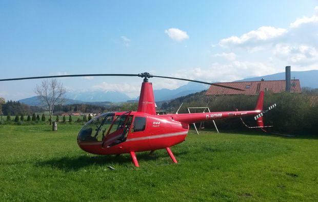 hubschrauber-rundflug-salzburg-sommer