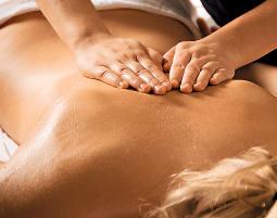 massage1309519341
