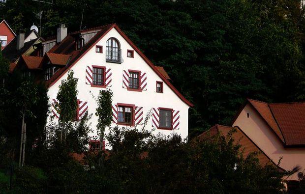 fototour-meersburg-altstadt