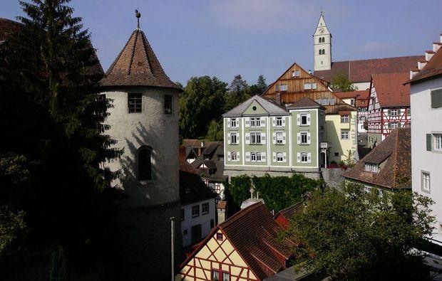 fototour-meersburg-ausblick
