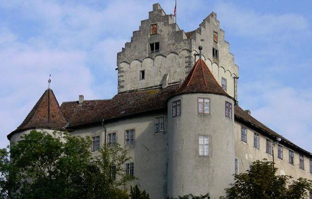 fototour-meersburg-burg