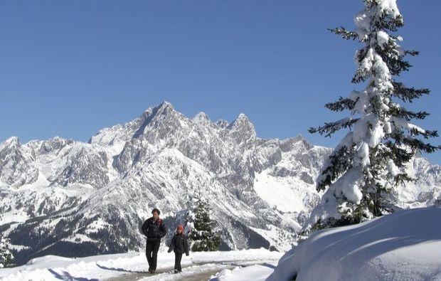 zauberhafte-unterkuenfte-radstadt-berge-fuer-zwei