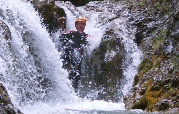 canyoning-tour-garmisch-partenkirchen-und-umgebung-outdoor